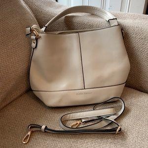 Express Melie Bianco Crossbody Bag